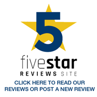 5 Star Reviews site